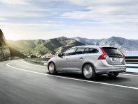 2014 Volvo V60 Sportwagon