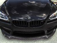 2014 Vorsteiner BMW M6 Aero Package