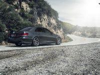 2014 Vorsteiner Mercedes-Benz E63 AMG S 4Matic