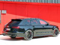 2015 ABT Audi AS6