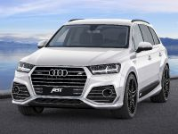2015 ABT Audi Q7