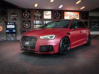 2015 ABT Audi RS3 450