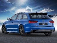 2015 ABT Audi S6