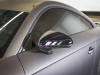 2015 ABT Audi TT Coupe