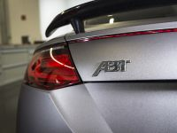 2015 ABT Audi TT Coupe