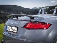 2015 ABT Audi TT Roadster