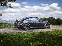 2015 ABT Audi TT XL