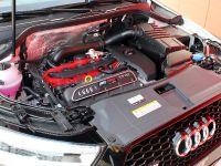 2015 ABT Sportsline Audi RS Q3