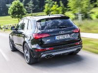 2015 ABT Sportsline Audi SQ5