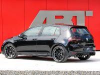2015 ABT Volkswagen Golf VII