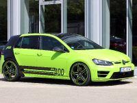 2015 ABT Volkswagen Golf