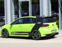 2015 ABT Volkswagen Golf