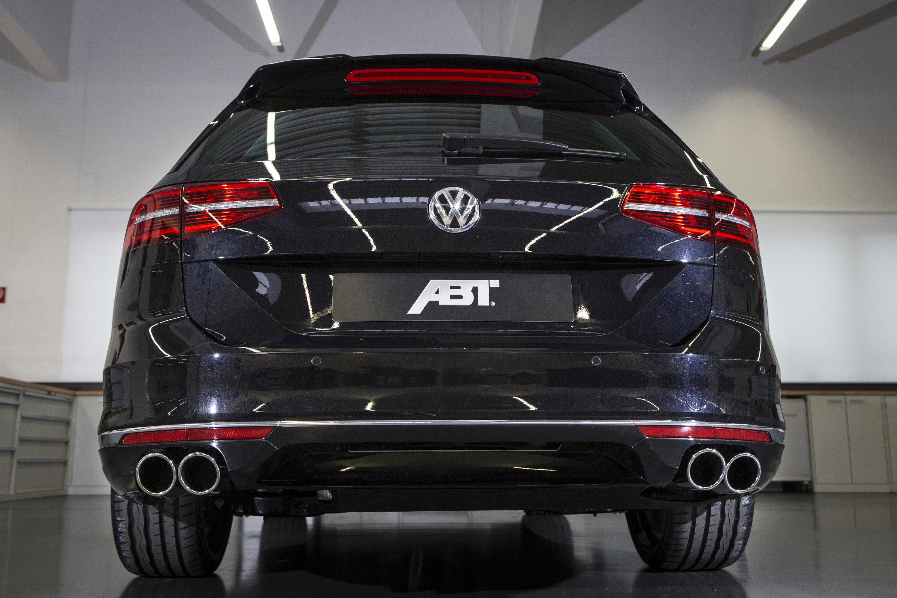http://cdn3.automobilesreview.com/img/2015-abt-volkswagen-passat-b8/2015-abt-volkswagen-passat-b8-11.jpg