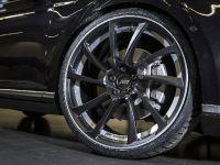 2015 ABT Volkswagen Passat B8