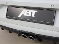 2015 ABT Volkswagen Polo