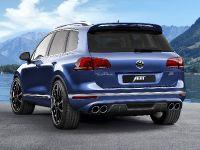2015 ABT Volkswagen Touareg