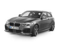 2015 AC Schnitzer BMW 1-Series