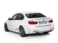 2015 AC Schnitzer BMW 3-Series