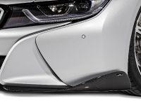 2015 AC Schnitzer BMW i8