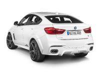 2015 AC Schnitzer BMW X6 M FALCON