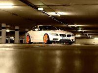 2015 AC Schnitzer BMW Z4 Diesel