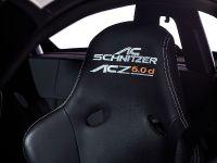 thumbs 2015 AC Schnitzer BMW Z4 Diesel