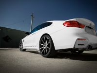 2015 AEZ Straight BMW M4