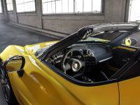 thumbs 2015 Alfa Romeo 4C Spider