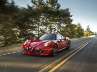 thumbs 2015 Alfa Romeo 4C US-Spec