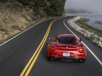 thumbs 2015 Alfa Romeo 4C US-Spec