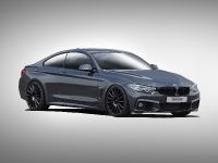 2015 Alpha-N Performance BMW 4-Series