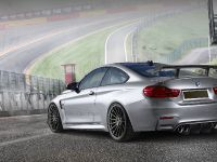 2015 Alpha-N Performance BMW M4
