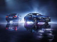 2015 ALPINA BMW B5 Bi-Turbo Edition 50
