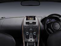 2015 Aston Martin DB9 GT