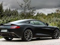 2015 Aston Martin One of Seven