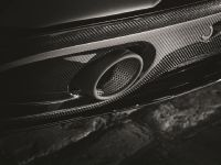 2015 Aston Martin Vanquish Carbon Edition