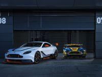 2015 Aston Martin Vantage GT3 Special Edition