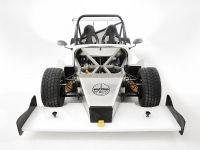 2015 ATS Sport 380