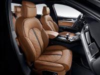 2015 Audi A8 Edition 21