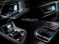 2015 Audi e-tron quattro Concept Sketches