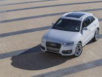 2015 Audi Q3 US