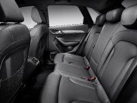thumbs 2015 Audi Q3 US