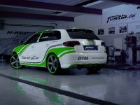 2015 Audi RS3 Safety Car by Fostla.de
