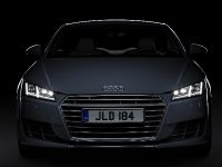 thumbs 2015 Audi TT UK