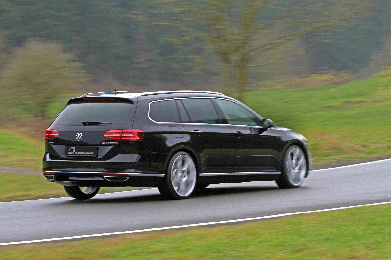 http://cdn3.automobilesreview.com/img/2015-bampb-volkswagen-passat-b8/2015-bb-volkswagen-passat-b8-04.jpg