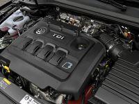 2015 B&B Volkswagen Passat B8