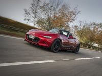 2015 BBR Mazda MX-5 Super 190