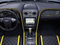2015 Bentley Continental GT Speed Breitling Jet Team Series Limited Edition