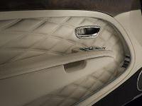 2015 Bentley Grand Convertible