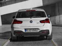 2015 BMW 1 Series